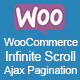 WooCommerce Infinite Scroll and Ajax Pagination - CodeCanyon Item for Sale