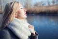 Open air - PhotoDune Item for Sale