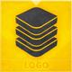 Wihost Logo - GraphicRiver Item for Sale