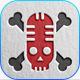 Horror Music Logo - GraphicRiver Item for Sale