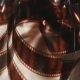 Film Reel - VideoHive Item for Sale