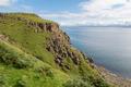 Isle of Skye coastline - PhotoDune Item for Sale