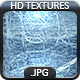 Ice Seamless and Tileable Background Texture v.2 - GraphicRiver Item for Sale
