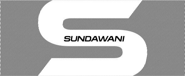 Sundawani