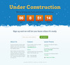 10_under_construction_blue.__thumbnail