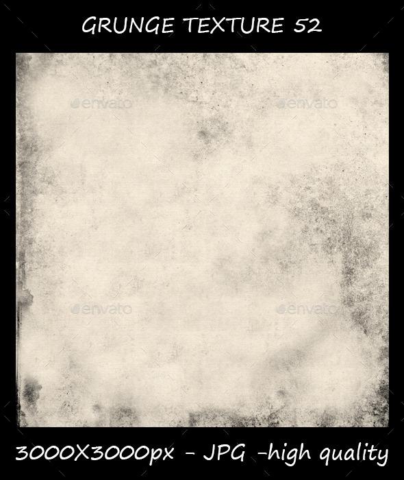 Grunge Texture 52
