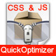 QuickOptimizer - minify your JS/CSS. Save traffic. - CodeCanyon Item for Sale