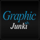 Graphicjunkiuk