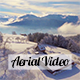 Winter Wonderland in Switzerland - VideoHive Item for Sale