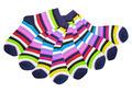 colorful cotton socks - PhotoDune Item for Sale