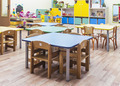 children's furniture and toys - PhotoDune Item for Sale