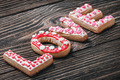 word love of cookies for the holiday - PhotoDune Item for Sale
