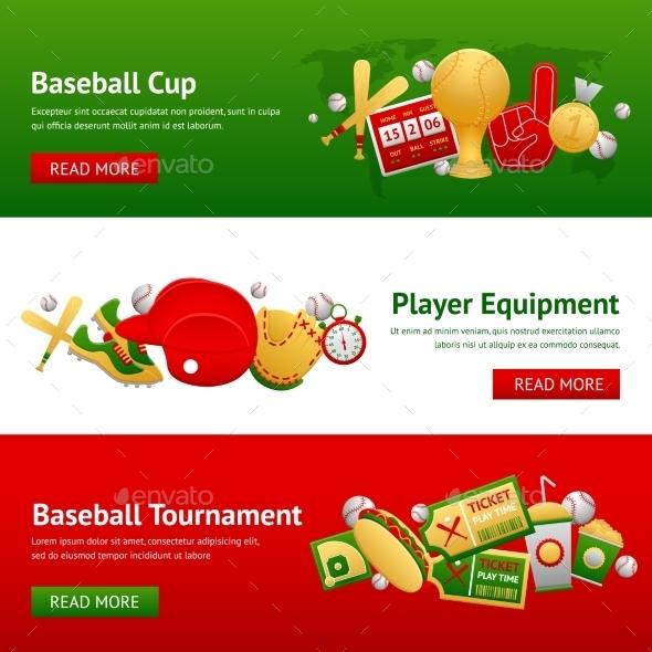 softball benefit tournament flyers  u00bb dondrup com