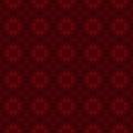 Seamless pattern - PhotoDune Item for Sale