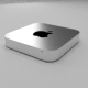 Apple Mac Mini - 3DOcean Item for Sale