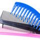 comb for hair - PhotoDune Item for Sale