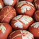 Easter colorful eggs - PhotoDune Item for Sale