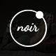 Noir | An Elegant Coming Soon & Under Construction Template - ThemeForest Item for Sale
