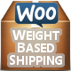 Weight Based Shipping for WooCommerce - CodeCanyon Item for Sale