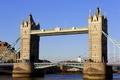 London Bridge - 2 - PhotoDune Item for Sale