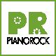 pianorock