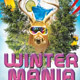 Wintermania - GraphicRiver Item for Sale