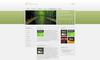 05_green_layout.__thumbnail
