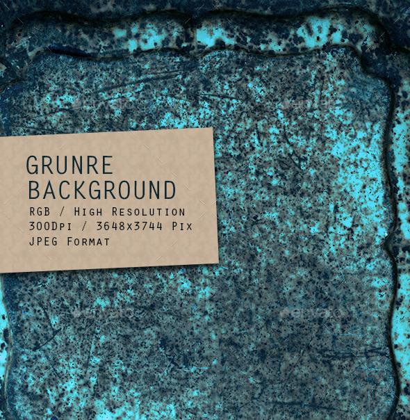 GraphicRiver Grungy TextureBackground 0077 10200713
