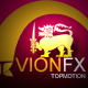 VIONfX