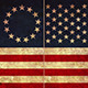 USA Flag Grunge and Retro - GraphicRiver Item for Sale
