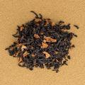 Black dry tea with petals - PhotoDune Item for Sale