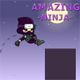 Amazing Ninja (Amazing Thief)