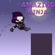 Amazing Ninja (Amazing Thief)