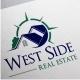 West Side Real Estate - GraphicRiver Item for Sale