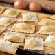 Agnolotti Pasta - PhotoDune Item for Sale