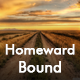 Homeward Bound - AudioJungle Item for Sale