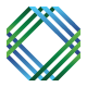 Media Line Logo - GraphicRiver Item for Sale