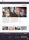 04-b-pluto-portfolio-single-horisontal.__thumbnail