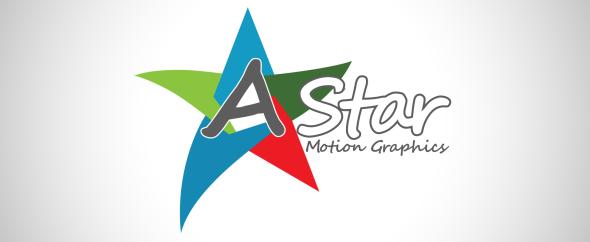 A_Star