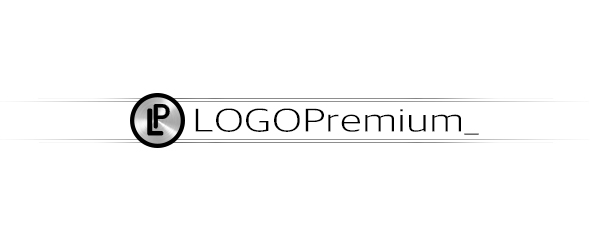Logopremium%20main3