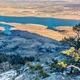 Horsetooth Reservoir - PhotoDune Item for Sale