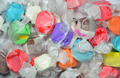 Colorful taffy candy - PhotoDune Item for Sale