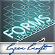 Forms - Leaks Overlay Grand Collection (82-pack) - VideoHive Item for Sale