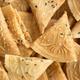 Thai sweetmeat - PhotoDune Item for Sale