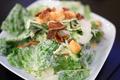 caesar salad - PhotoDune Item for Sale