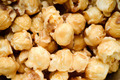 Popcorn - PhotoDune Item for Sale