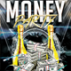 Money Party - GraphicRiver Item for Sale