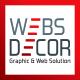 WebsDecor