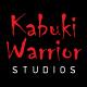 KabukiWarrior