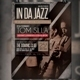 Jazz Music Event Flyer / Poster Vol.2 - GraphicRiver Item for Sale